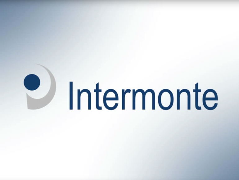 Intermonte