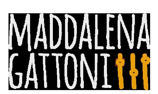Maddalena Gattoni